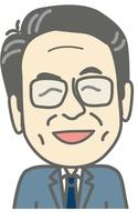 早川不動産スタッフ