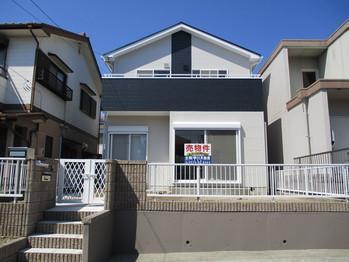 戸建・住宅画像